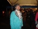 FwV_Christbaumverbrennen_2013_ (33)