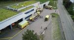Depotfäscht 20 Jahre Depot Horgen