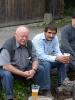 FwV_Familientag_Sihltal_140823_(103)