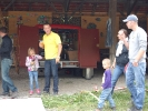 FwV_Familientag_Sihltal_140823_(104)