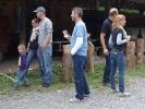 FwV_Familientag_Sihltal_140823_(105)