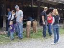 FwV_Familientag_Sihltal_140823_(106)