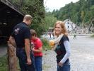 FwV_Familientag_Sihltal_140823_(108)