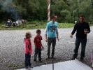 FwV_Familientag_Sihltal_140823_(110)