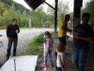FwV_Familientag_Sihltal_140823_(111)