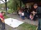 FwV_Familientag_Sihltal_140823_(112)