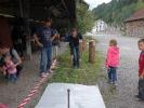 FwV_Familientag_Sihltal_140823_(113)