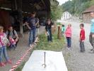 FwV_Familientag_Sihltal_140823_(114)