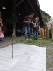 FwV_Familientag_Sihltal_140823_(118)