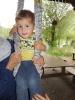 FwV_Familientag_Sihltal_140823_(123)