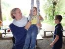 FwV_Familientag_Sihltal_140823_(124)