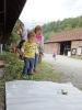 FwV_Familientag_Sihltal_140823_(125)