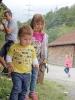 FwV_Familientag_Sihltal_140823_(126)