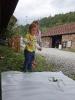 FwV_Familientag_Sihltal_140823_(127)