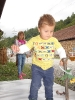FwV_Familientag_Sihltal_140823_(128)