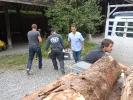 FwV_Familientag_Sihltal_140823_(12)