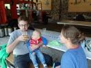 FwV_Familientag_Sihltal_140823_(130)