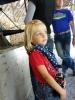 FwV_Familientag_Sihltal_140823_(132)